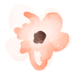 flower14.png