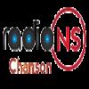Радиостанция Радио NS Казахстан прямой эфир