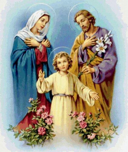 Святое семейство-2.jpg