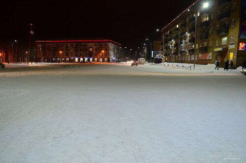 Фото города Инта №7371   23.12.2014_17:59