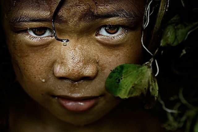Фотографии самых необычных народов Земли 0 11b4fb 7295c4a1 XL