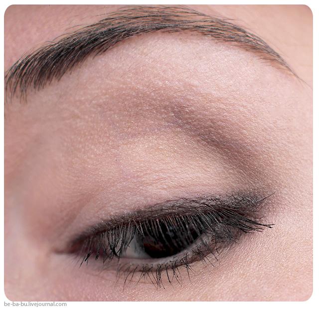 макияж-для-нависшего-века4.jpg
