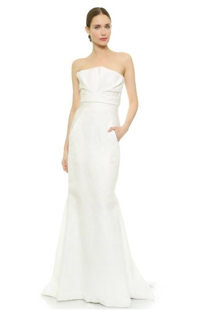 свадебные-платья-с-карманами12.jpg