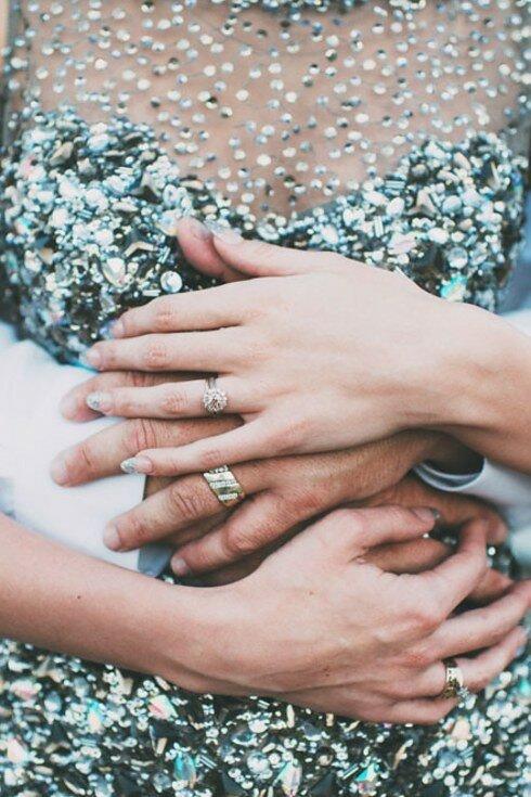необычные-свадебные-платья47.jpg