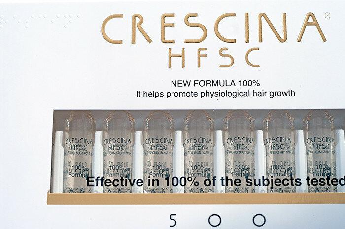 Ампулы-Крестина-Labo-Cosprophar-Suisse-Crescina-HFSC-Ri-Crescita-Anti-Caduta-500-donna-Комбинированные-от-выпадения-и-для-роста-волос-отзыв2.jpg