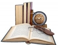 Книга Путеводители. Nelles Pockets. Сборник 25 книг (2007-2010) fb2 177,55Мб