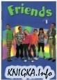 Книга Friends 1