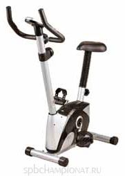 Различают два вида велотренажеров: ременные и магнитные