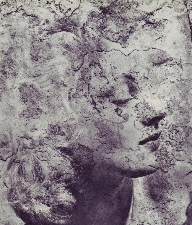 02-Erwin-Blumenfeld.jpg