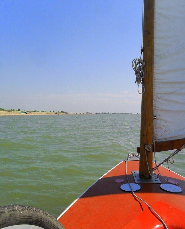 Хождение яхтенное ... SAM_9242.JPG