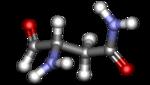 asparaginyl.png