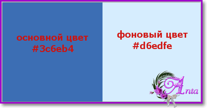 0_15dc3f_81e04106_orig.png