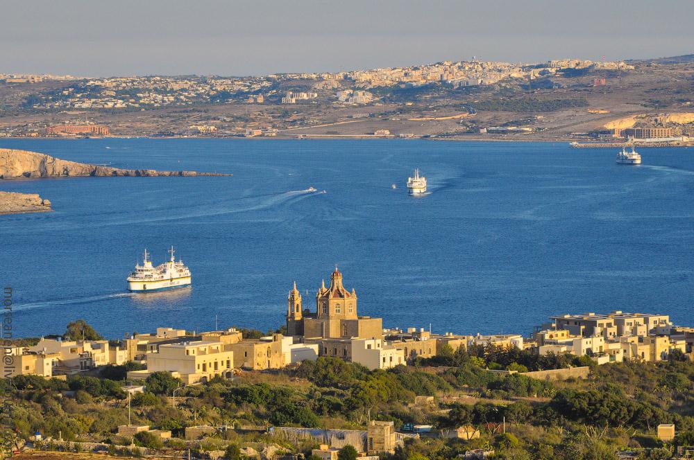 Malta-(31).jpg