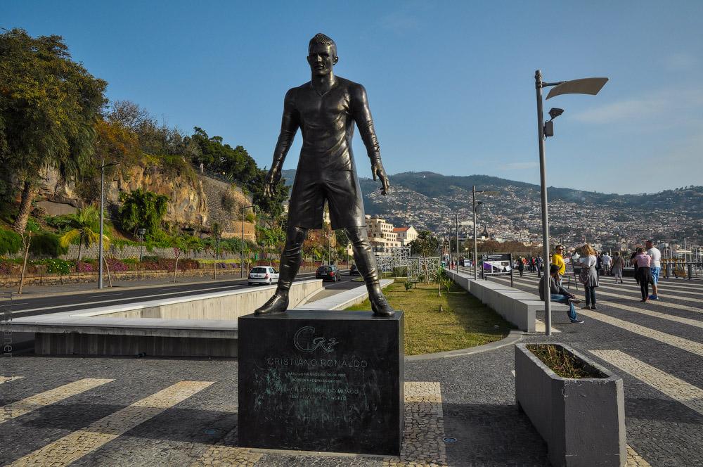 Madeira-(343).jpg