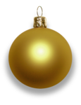 natali_design_xmas_ball2-sh.png
