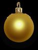 natali_design_xmas_ball2-sh.png