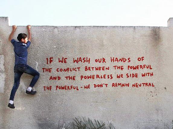 Banksy in Gaza80.jpg
