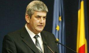 В Румынии назначен новый и.о. премьер-министра