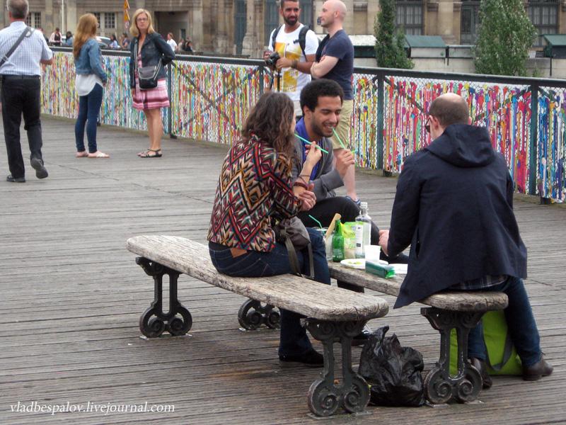 2015-06-20 Перший день у Парижі_(28).JPG
