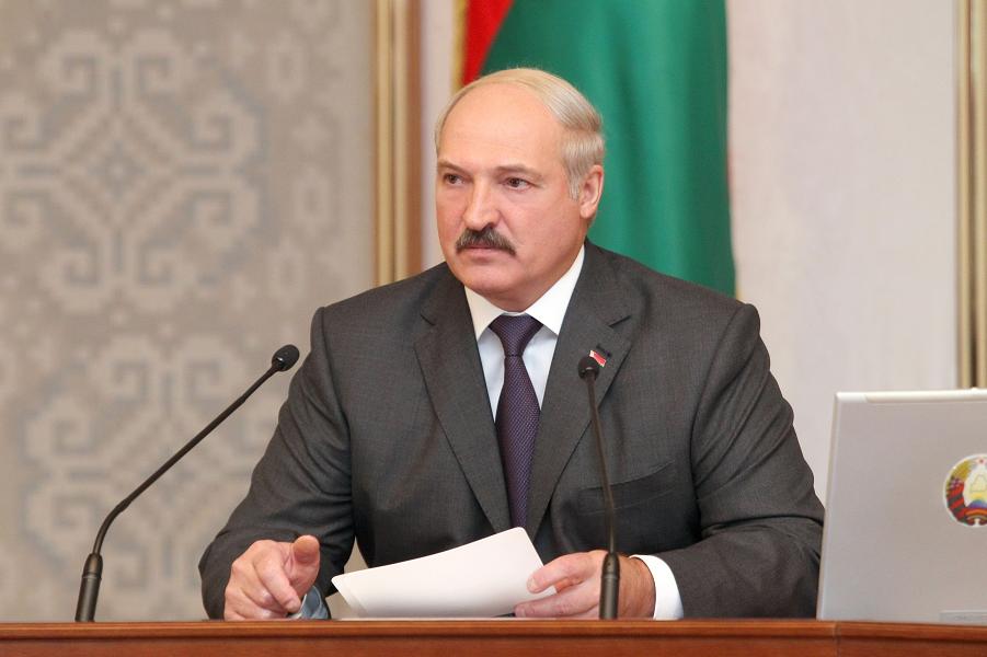бацька Лукашенко.png