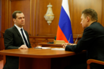 Медведев и Миллер 5.01.15.png