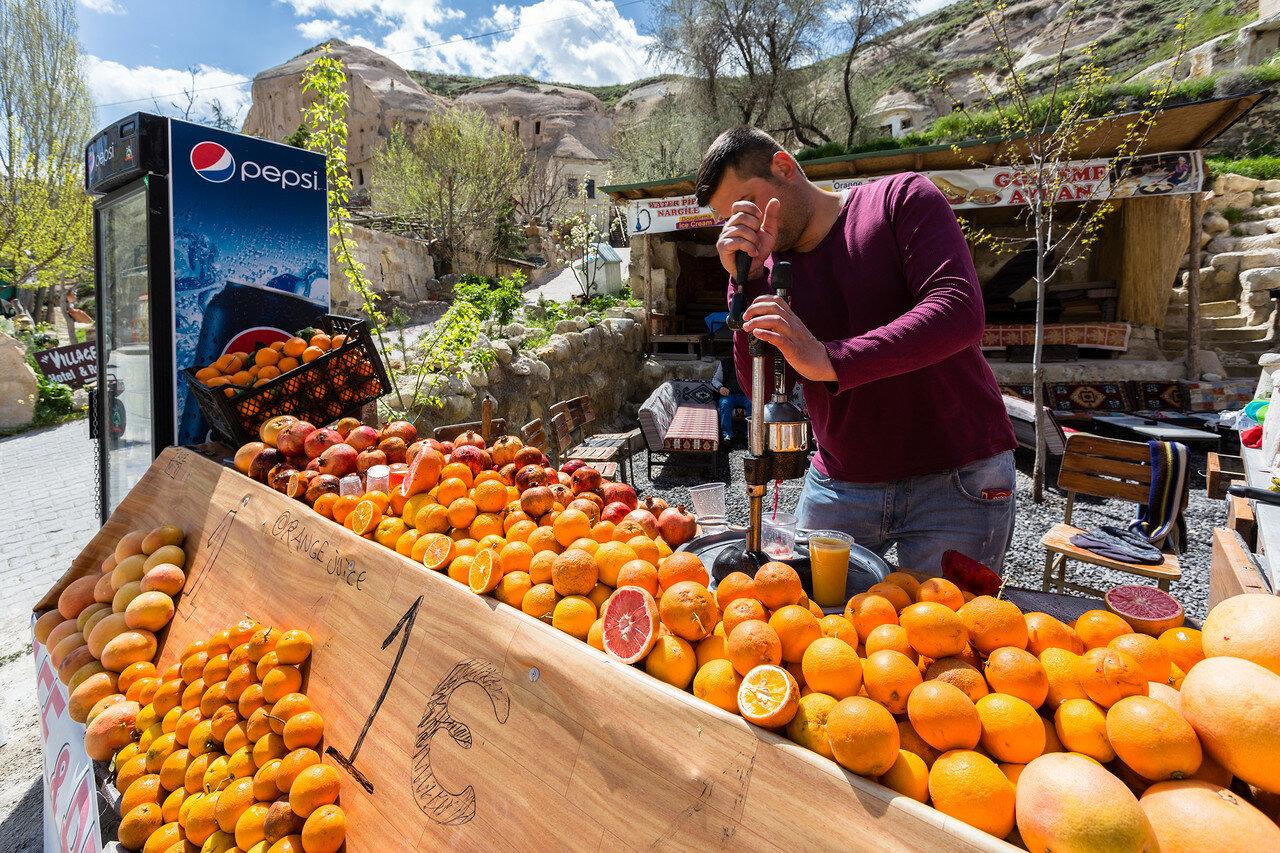 cappadocia-9468.jpg