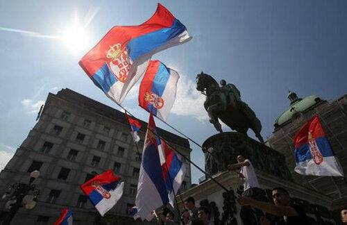 сербия (2).jpg