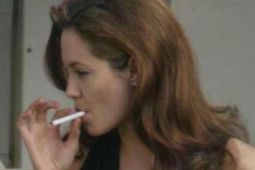 Наркотическая зависимость актрисы Анджелины Джоли 0 115947 ea3e6afa orig