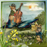Joelle_SymphonyOfSpring (20).jpg