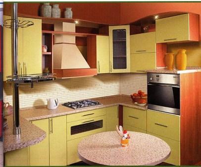barnie-stoiki-na-kuchne.jpg-17.jpg