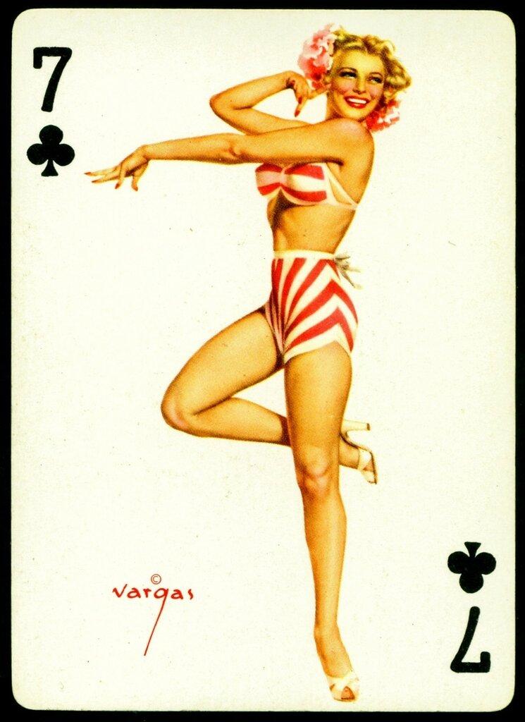 porno-karti-igralnie-retro-cherno-belie