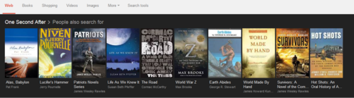 google-book-carousel.png
