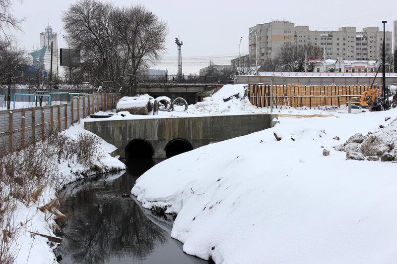 Фото 29 января 2015 года