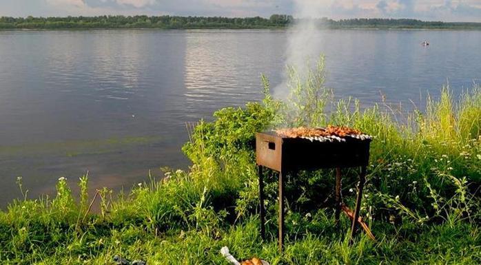 Советы по приготовлению шашлыков плюс 14 рецептов шашлыков