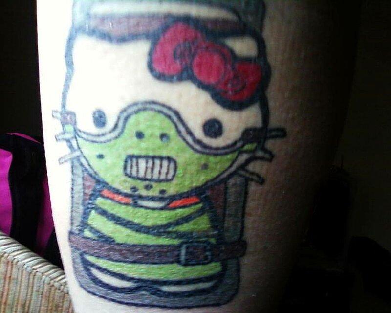 самые-глупые-и-смешные-татуировки14.jpg