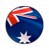 Виза в Австралию