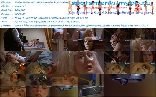 http://img-fotki.yandex.ru/get/15494/321873234.3/0_17fdb9_a2ab06a_orig.jpg