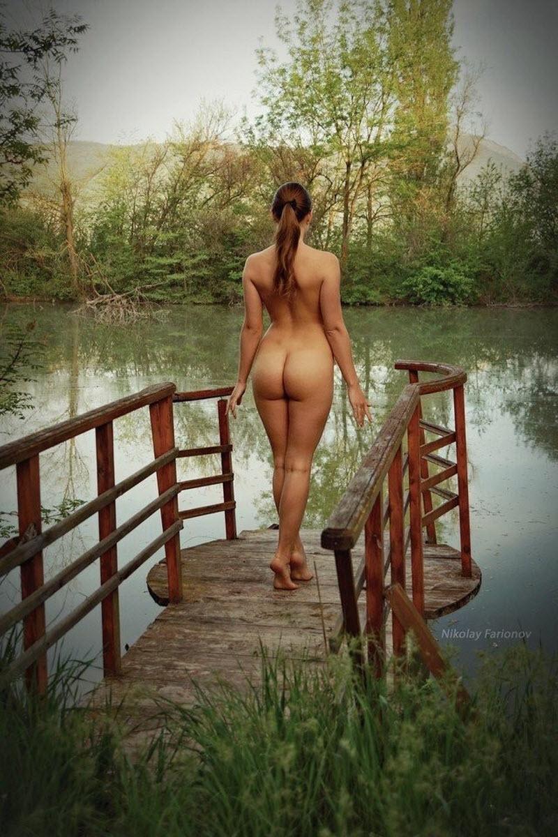 Фото голых девушек в городе николаеве 18 фотография
