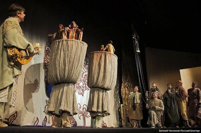 Зима. Театр кукол. Аленький цветочек. 10.12.15.39..jpg