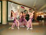 2014.12.26 Концертная программа