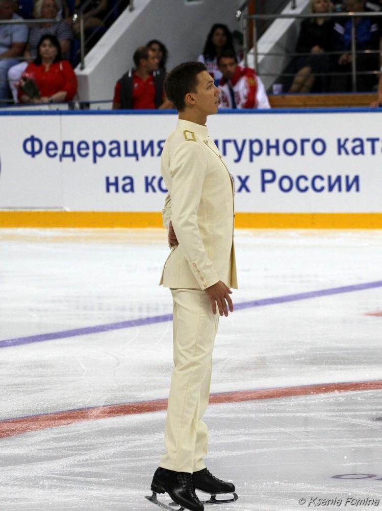 Екатерина Боброва - Дмитрий Соловьев - Страница 25 0_c6700_e8e55550_orig