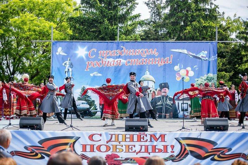 На празднике в станице Бриньковской. 20.05.17 (8).jpg