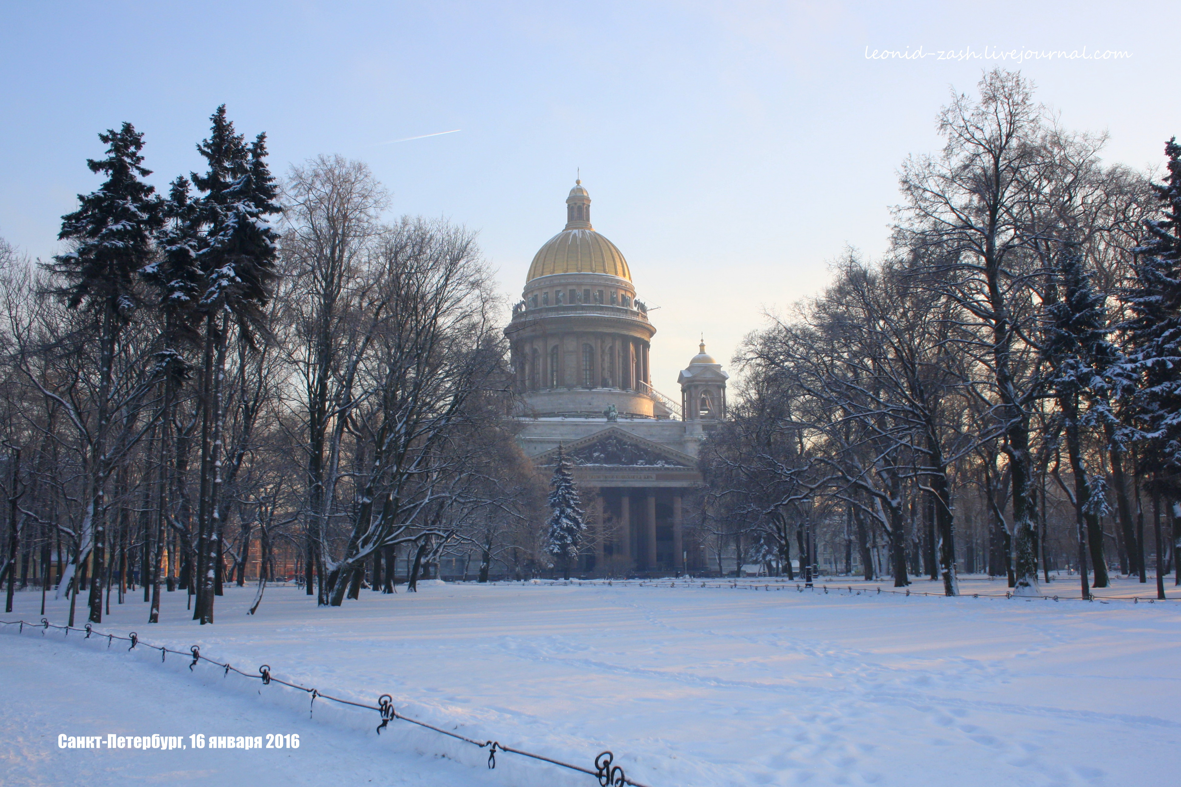 Петербург_8266.JPG