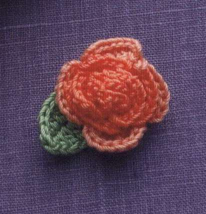 Crochet Lace Cafe 14 (2).jpg
