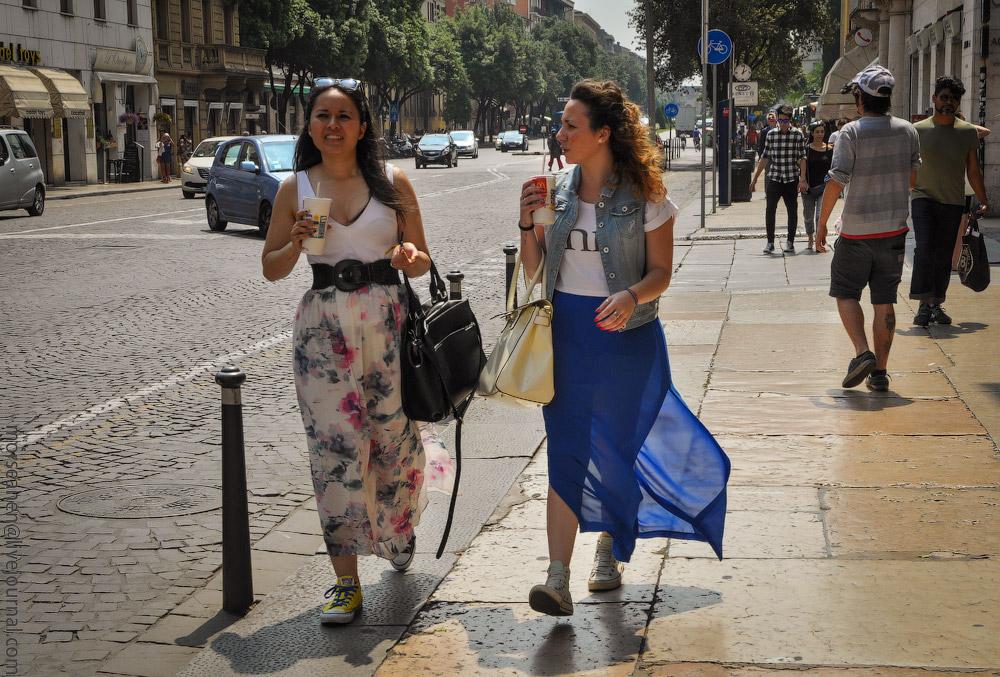 Italy-people-(43).jpg