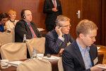 Фотоотчет Конференции 2014 года-13