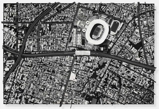 Black Scalpel Cityscapes.jpg