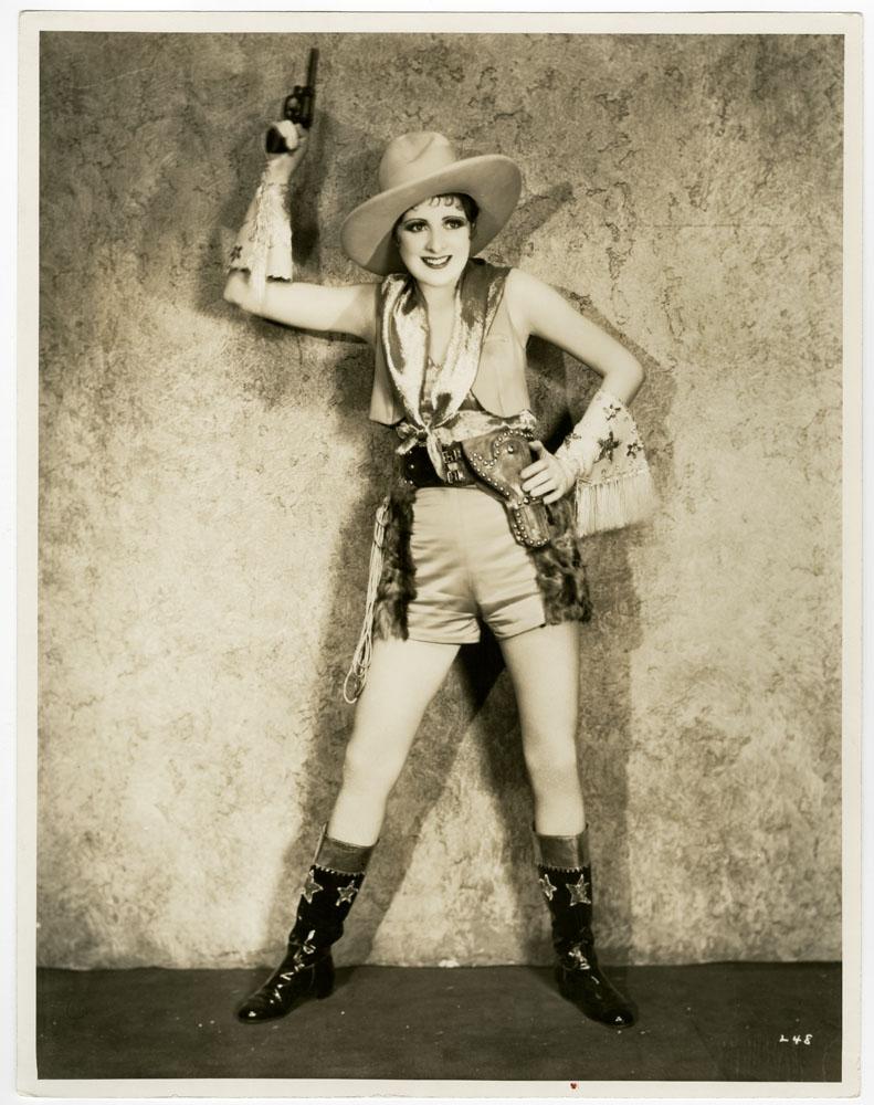 Elmer Fryer photograph of Billie Dove, c. 1929.jpg