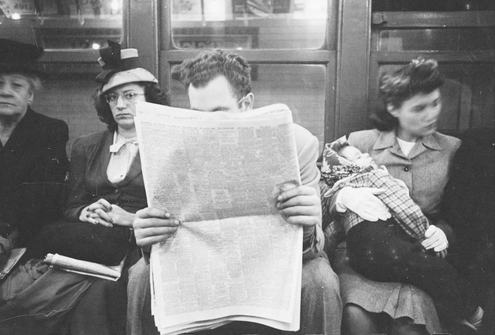 Train in vain, Stanley Kubrick280.jpg