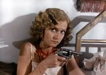 Isabelle Huppert in Coup de Torchon, Bernard Tavernier's adaptation of Jim Thompson's novel Pop.jpg